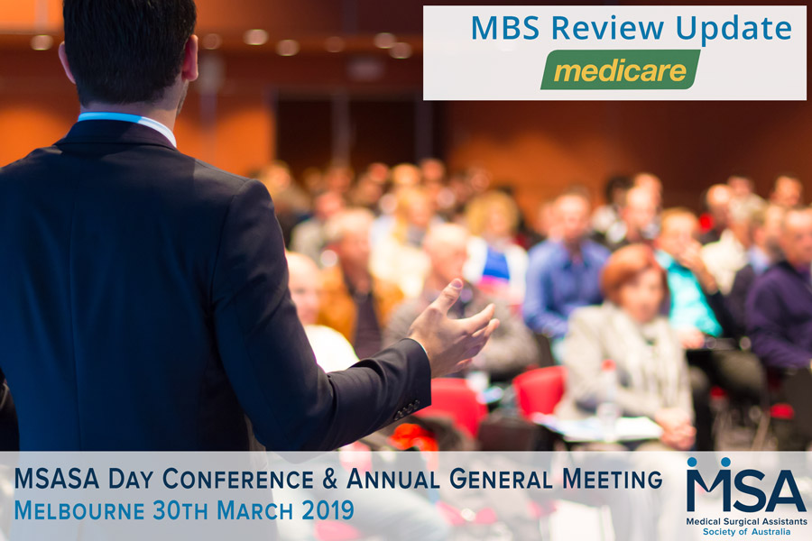 2019 Conference Paper – MBS Review