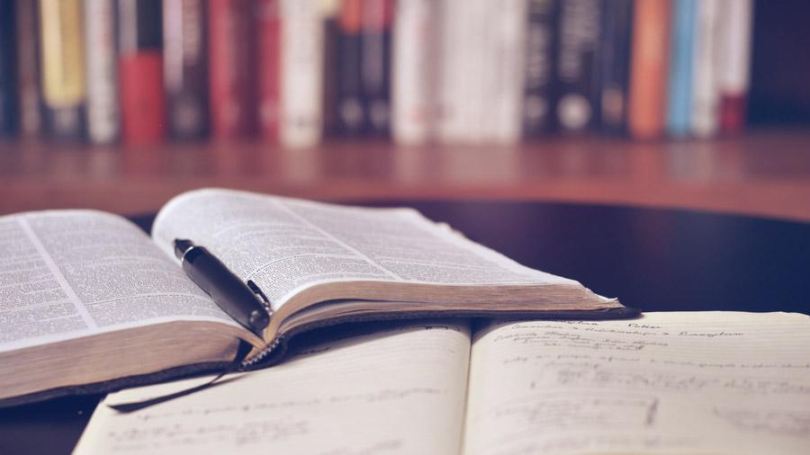 MBA Draft Registration Standard: Continuing Professional Development